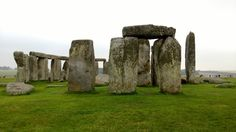 Stonehenge. A marvel, a beauty, an enigma. Pic credit: Suruchi Sharma Diwan