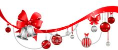 Transparent Christmas Decoration PNG Clipart | Gallery Yopriceville - High-Quality Images and Transparent PNG Free Clipart
