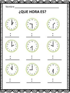 25 Sheets of Addition and Subtraction Practice Worksheets (30 ...