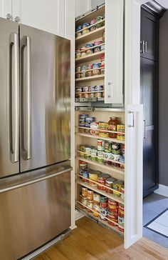Sicora : Kitchens