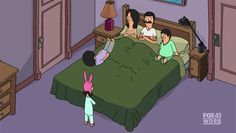 """25 Signs You're Definitely Bob From """"Bob's Burgers"""" Funny Puns, Hilarious, Tgif Funny, Funny Weekend, Weekend Quotes, Funny Friday, Funny Humor, Morning Quotes, Funny Stuff"""