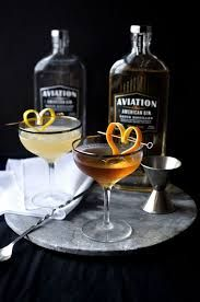 Image result for best cocktail garnishes