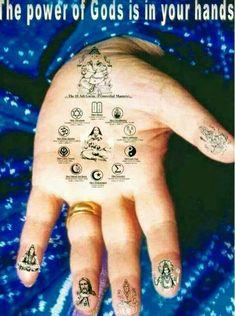 Sahaja Yoga Meditation, Meditation Art, Chakra Meditation, Kundalini Yoga, Guided Meditation, Pranayama, Shri Mataji, Divine Mother, Meditation For Beginners