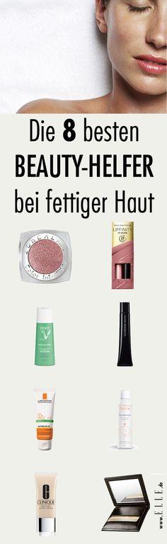 Der Teint glänzt, das Make-up zerfließt – und plötzlich wünscht man sich nichts mehr als einen satten Temperatursturz.Diese acht Beauty-Produkte halten euch auch an heißen Tagen frisch.