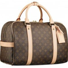 I wish i could afford the real bag! $1,450!