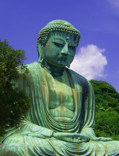Kamakura | Insolit V