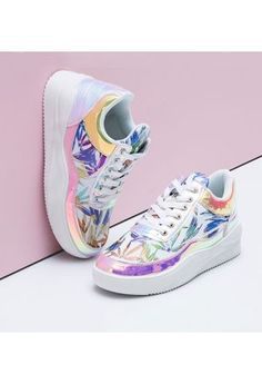Girls Sneakers, Girls Shoes, Shoes Sneakers, Shoes Heels, Justice Shoes, Justice Accessories, Barbie Doll Set, Louis Vuitton Sneakers, Shoes Photo