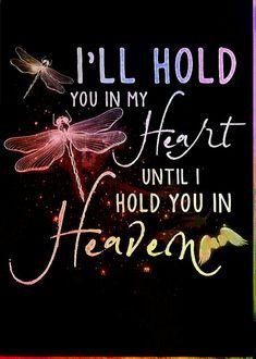 #heaven #inspiration