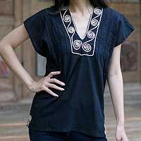Jariya Kakaew, Clothing, Thailand