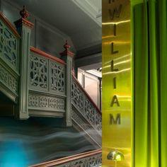 Destin-the_william_hotel-17