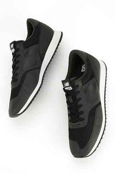 1952a12bb0 New Balance 620 Tonal Running Sneaker New Balance Shoes