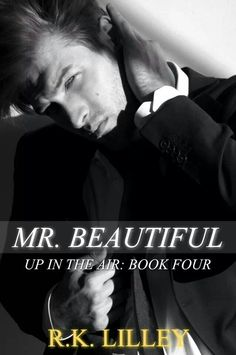 Mr Beautiful cover.I CAN DIE NOW!!!!!!!!!!!!!!!!!!!!!!!!!!!!!!!!! siiiiiiiiiiiiiiiiiiiggggghhhhhhhhh