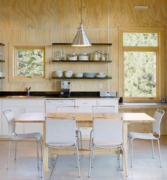 Remodelista-small kitchen