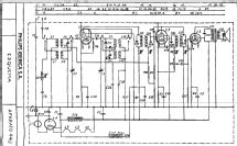 44U; Philips Iberica S.A. (ID = 203878) Radio