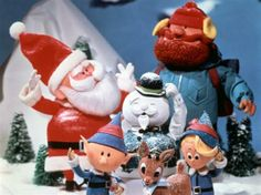 Christmas 1964 | ... best christmas movies ever 9 rudolph the red nosed reindeer 1964