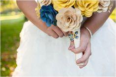 Photography: Images by Kerri Venue: Royal Ashburn Golf Club, Whitby, Ontario Durham Region, Golf Clubs, Wedding Venues, Wedding Inspiration, Ontario, Florals, Photography, Image, Wedding Reception Venues