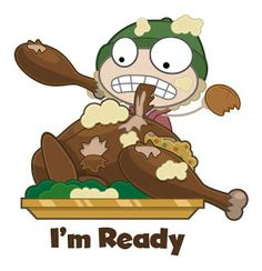Happy Thanksgiving from Poptropica! | Poptropica Creators' Blog