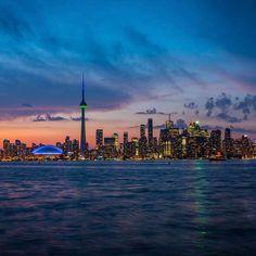 "Gefällt 163 Mal, 4 Kommentare - Daniel Laqua (@daniel_laqua) auf Instagram: ""Centre Island -- Throwback 06/2015 Toronto / Canada 🇨🇦 . . . #toronto #canada #photooftheday…"""