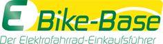 Medienbeleg: 2012 setzt die Hasetal Touristik bei Radtouren auf das Elektrorad