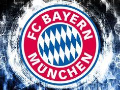 Bayern Munchen Logos