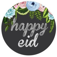 eid themes for free