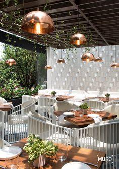 210 Bakeries Ideas Cafe Design Cafe Interior Restaurant Design