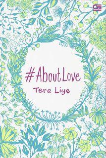 About love tere liye pdf