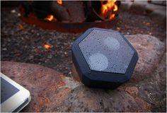 TryAngle Living | Boombot Rex Waterproof Speaker - TryAngle Living