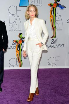 1000 images about womens pant suits on pinterest white