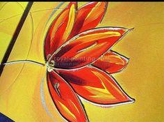 decorative art paintings - Decorative Art