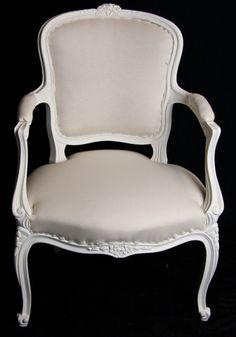 1900s swedish rococo carver chair from swedish interior design  www.swedishinteriordesign.co.uk   www.bespoke-handmade-furniture.co.uk http://homewithmadeleine.blogspot.co.uk/  http://swedishinteriordesign.blogspot.co.uk/  http://cookingwithmadeleinelee.blogspot.co.uk/    pic swedish interior design