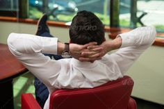 Photo Of Handsome Businessman Having Short Break ...  adult, alone, background, building, business, businessman, casual, caucasian, city, communication, computer, concept, corporate, desk, executive, finance, free, good, handsome, happiness, happy, idea, inspiration, job, lifestyle, looking, male, man, manager, modern, office, one, people, person, phone, portrait, positive, relax, sitting, smart, smile, success, table, technology, view, window, work, young