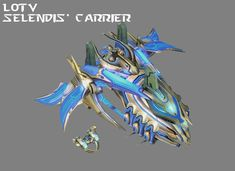 Starcraft 2, Heroes Of The Storm, Stars Craft, Character Description, Drawing Tools, Certificate, Sci Fi, Digital Art, Fan Art