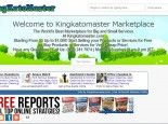 kingkatomaster-marketplace-155x115.jpg