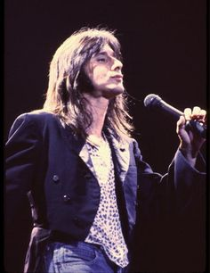 Perry's 'Oh Sherrie' Found! Steve Perry's 'Oh Sherrie' Found!Steve Perry's 'Oh Sherrie' Found! 80s Music, Music Icon, Rock Music, Liz Phair, Kevin Parker, Jenny Lewis, Rage Against The Machine, Vampire Weekend, Coachella
