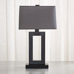 11 Mikey Table Lamp Ideas Lamp Table Lamp Room Lamp