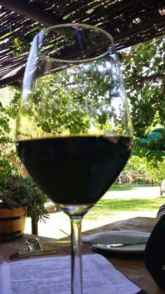 Anura wines
