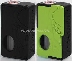 Box mécanique BF YiLoong Predator – 29,90€ fdp in http://www.vapoplans.com/2017/09/box-mecanique-bf-yiloong-predator-3030e-fdp-in/