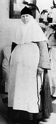 Duchess Alexandra Petrovna of Oldenburg - Wikipedia, the free encyclopedia
