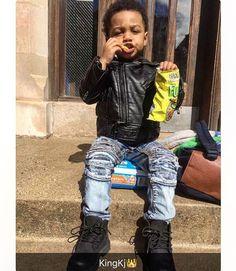 Chicago  KidsFashionSwag. • KIDS FASHION PHOTOGRAPHY • · Kids Fashion Swag 798343d58153