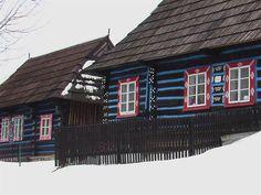 Czech Republic, Hungary, Interior Inspiration, Poland, Folk Art, Nova, Explore, Group, Country