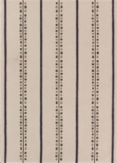 Winston Rug - Savoy rug collection www.loophouse.com