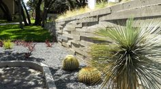 grove-monumental-wall21-800x445.jpg (800×445)