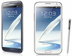 Get the #SamsungGalaxy Note 2 N7105 online from Think Of Us, with a 12 month warranty from Think Of Us. Think Of Us is one of the best #online shops for #mobiles in Australia. www.thinkofus.com.au/Samsung-N7105-Galaxy-Note-2-4G-LTE-SMG-N7105-p/7284.htm