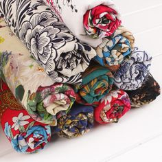 Blooming fleurs pivoine impression robe linge ethnique tissus lumineux tissu bazin riche getzner tissu en coton biologique sandro dans Tissu de Maison & Jardin sur AliExpress.com | Alibaba Group