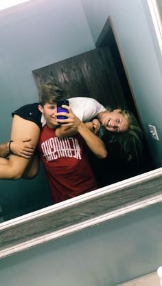 [Photography]Future boyfriend pictures guys wanting a boyfriend, boyfriend goals, future boyfriend Photos Bff, Cute Couples Photos, Cute Couple Pictures, Cute Couples Goals, Couple Pics, Couple Things, Cute Boyfriend Pictures, Weird Things, Romantic Couples