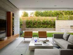 Marvelous California Home in Beverly Hills – Fubiz Media