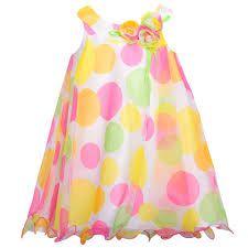 72bd1c343f9b Αναζήτηση Google Girls Easter Dresses, Baby Girl Dresses, Girl Outfits,  Bonnie Jean,