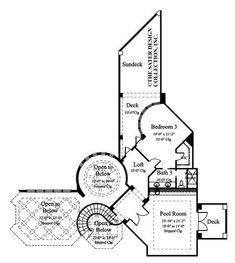 Floor Plan additionally Huge Master Bedroom further Narrow Lot House Plans also Single Story Homes additionally I0000IP1cgrwwF5A. on dream luxury house plans