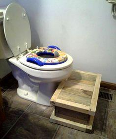 pallet-toilet-seat-foot-rest-for-kids.jpg 720×866 pixels